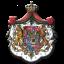 schubart.wiki favicon
